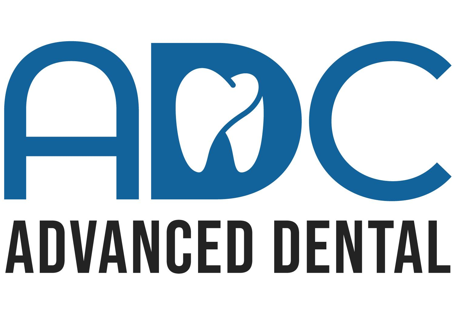 Advanced Dental ADC